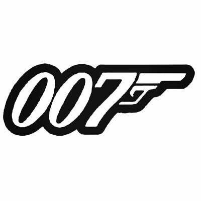 Unique and Hard to Find 007