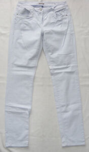 Cecil Women's Jeans W29 L32 Model New York 29-32 Condition Very Good With