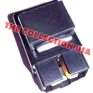Eton-Viper-Rxl-50-Rxl-70-Axl-50-Txl-50-Txl-90-Dxl-90-Atv-Starter-Relay-Solenoid