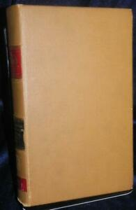 Coca Cola : Opinions, Orders, Injunctions, and Decrees - 1st ed - 1923 Rare