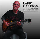 Plays The Sound Of Philadelphi von Larry Carlton (2011)