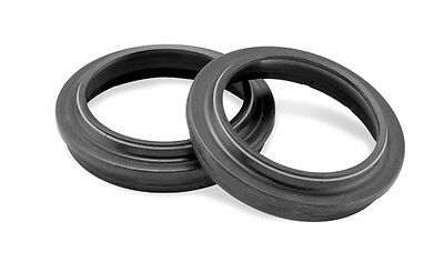FORK DUST SEALS TO FIT YAMAHA TDM 900 02-04