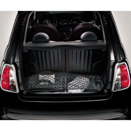 50901730 Compartimiento de equipaje original Fiat conservando Net