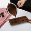 Candle Making Kit Melting pot de beurre Candy Acier Inoxydable 304 Double Boiler