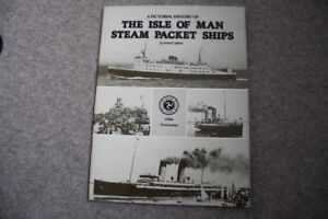The-Isle-Of-Man-Steam-Packet-Ships-32-Postcards
