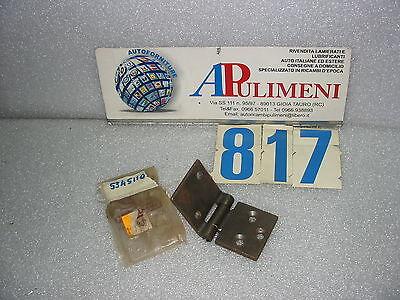 53451104 CERNIERA PORTA AUSTIN-INNOCENTI MINI 90