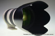 Canon EF 70-200mm f/2.8 L IS USM Excellent+