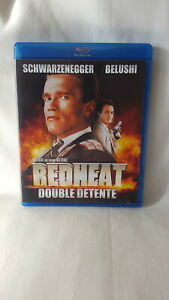 Red-Heat-Blu-ray-Disc-2009-Canadian-Bilingual