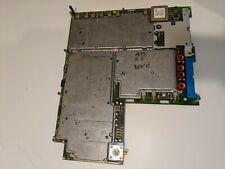 A15 Rf Board For Hpagilent 856x Spectrum Analyzer Part 08562 60178