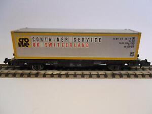 FLM-PICCOLO-Containerwagen-36036