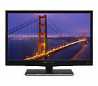 "Element ELEFW195 19"" 720p HD LED LCD Television"