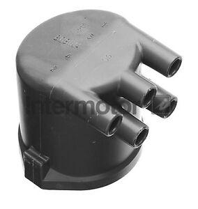 Intermotor-Distribuidor-Tapa-46864-Nuevo-Original-5-Ano-De-Garantia