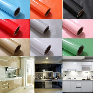 covering furniture with contact paper. Image Is Loading Self-Adhesive-Contact-Paper-Cupboard-Door-Drawer-Cover- Covering Furniture With Contact Paper W