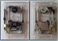 NEW OEM SONY PS3 DVD DRIVE DECK w LENS SLIM KEM-450DAA CECH-2501A 160GB 320GB