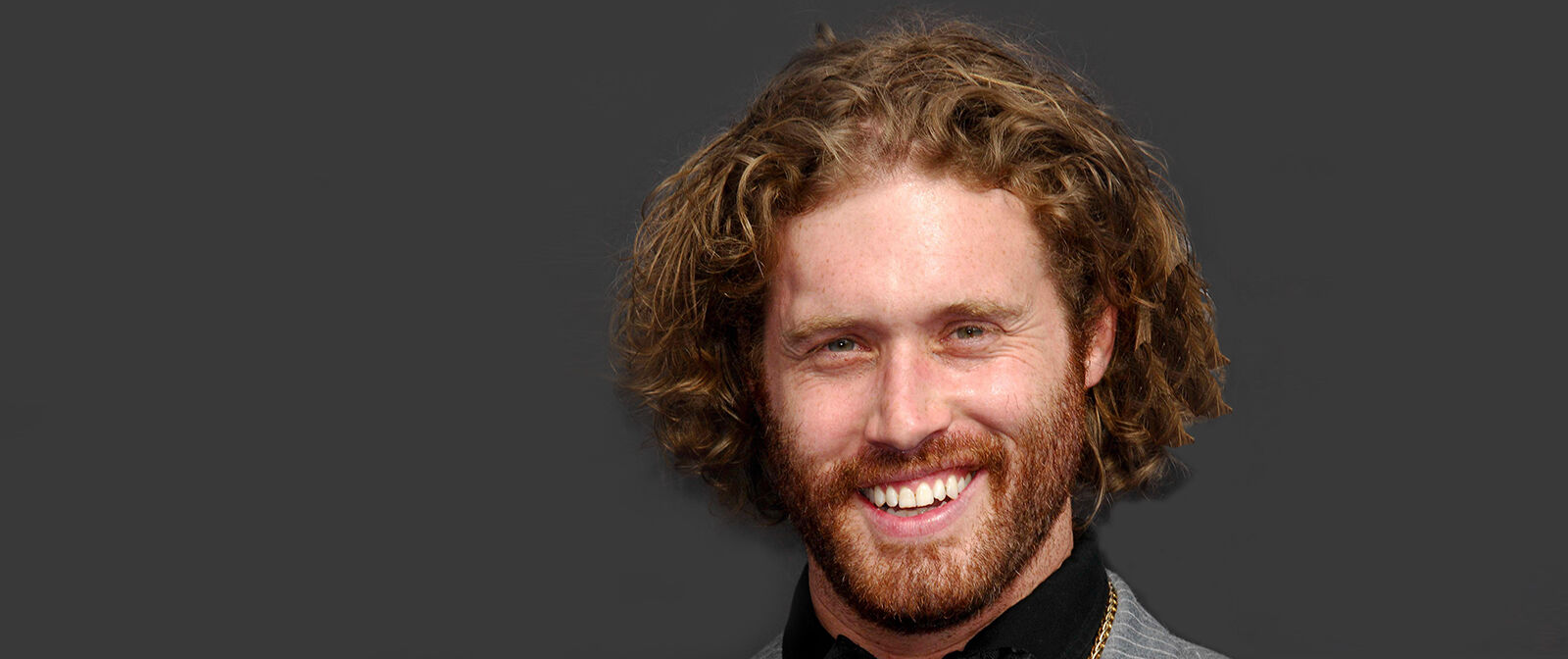 TJ Miller Tickets (21+ Event)