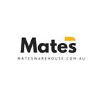 mateswarehouse