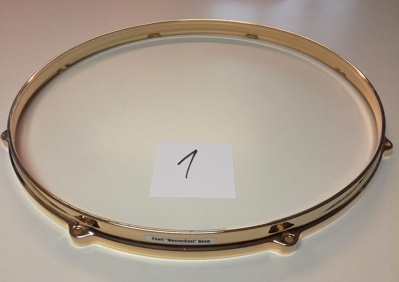 Mogami 2534 Quad CableNeutrik Gold TRS XLR-MOrange 12 Feet12 Ft.12/'
