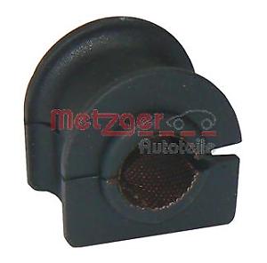 Metzger 52041109 Lagerung Stabilisator Hinterachse