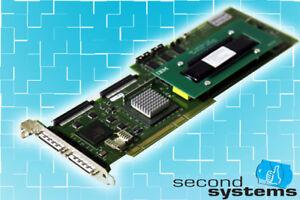 IBM SERVERAID 4MX CONTROLLER DRIVER FREE