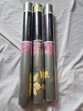 Graham Brown Fabulous Wallpaper Pattern No 50 218 Batch 006 Grey Damson