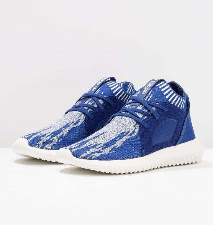 Adidas Originals Defiant Tubular Defiant Originals Primeknit Trainers fb1a0a