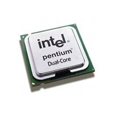 Procesador Intel Pentium Dual-Core E5400 2,7Ghz Socket 775 FSB800 2Mb Caché