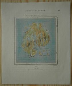 1892-Perron-map-MOUNT-DESERT-ISLAND-MAINE-194