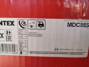MINTEX-REAR-BRAKE-DISCS-SET-MDC855