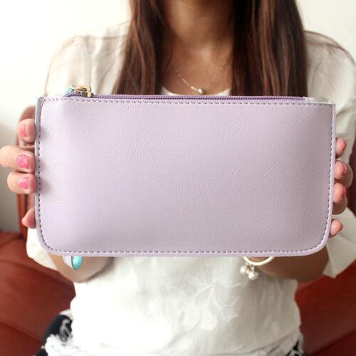 H3E# Laser Letter Print Shoulder Messenger Handbags Women Leather Crossbody Bags
