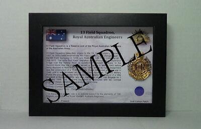 5 CSSB 3rd Transport Squadron