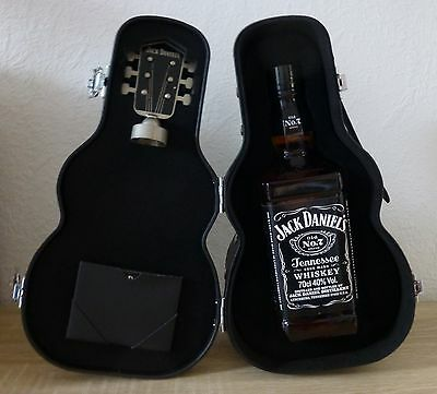 Jack Daniels - Für Whiskey Fans ein muss! collection on eBay!