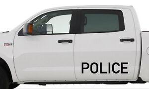 POLICE-Polizei-Aufkleber-ca-60-cm