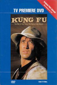 Kung-Fu-Pilot-tv-Premiere-New-Dvd