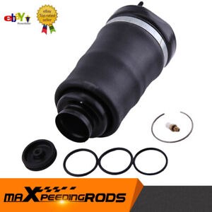 Air-Suspension-Spring-Bag-for-Mercedes-W164-ML280-300-320-GL320-350-420-Front