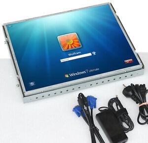 19-034-48cm-TFT-Wandmonitor-Open-Frame-Novomatic-40110108-1280x1024-Wall-Display