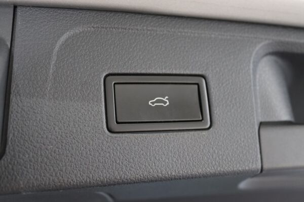 VW Passat 2,0 TDi 190 Comfort+ Vari. DSG - billede 5