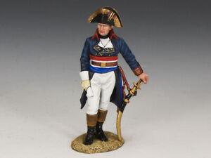 Roi Et Pays Debout Napoleon Ne016 Ne16