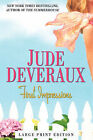 First Impressions by Jude Deveraux (Paperback, 2007)