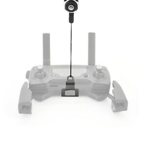 PGY-Tech-Remote-Controller-Clasp-for-DJI-Mavic-Aussie-Seller-Free-Delivery