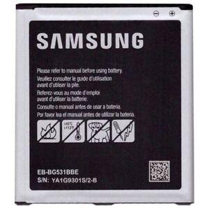 Samsung-Batteria-originale-EB-BG531BBE-per-Galaxy-Grand-Prime-VE-G531-J5-J500