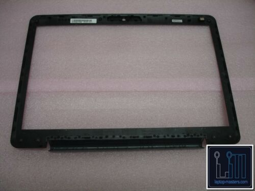 "Toshiba Satellite A305 A305D LCD Display Bezel V000120020 GRADE /""B/"""