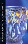 Sibling Revelry by Drake Worthington (Paperback / softback, 2000)