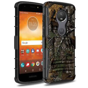 For Motorola Moto E5 Play/Go/Cruise K…