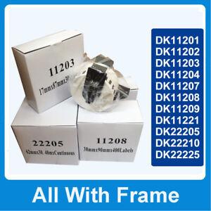Roll-Labels-Fits-Brother-QL500-QL560-QL570-QL580-QL700-QL720NW-QL710W-QL1050