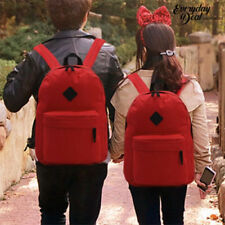 Everyday Deal Couple Trendy Bag Lovers Travel School