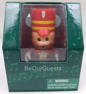 Disney-Parks-Vinylmation-Very-Merry-Christmas-Party-2010-Toy-Solider-New-F