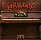 The Rockney Box, 1981-1991 [Box] by Chas & Dave (DVD, Feb-2014, 9 Discs, Edsel (UK))