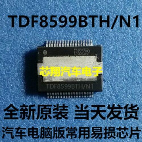 TDF8599BTH//N1
