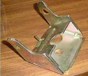 ENGINE-MOUNT-FRT-BRACKET-FOR-FORD-FALCON-4-0-MPFI-XR6-EL-1996-1998