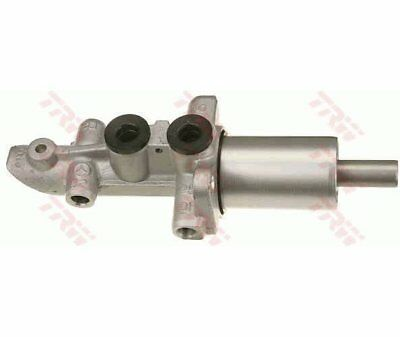 TRW Brake Master Cylinder PML155